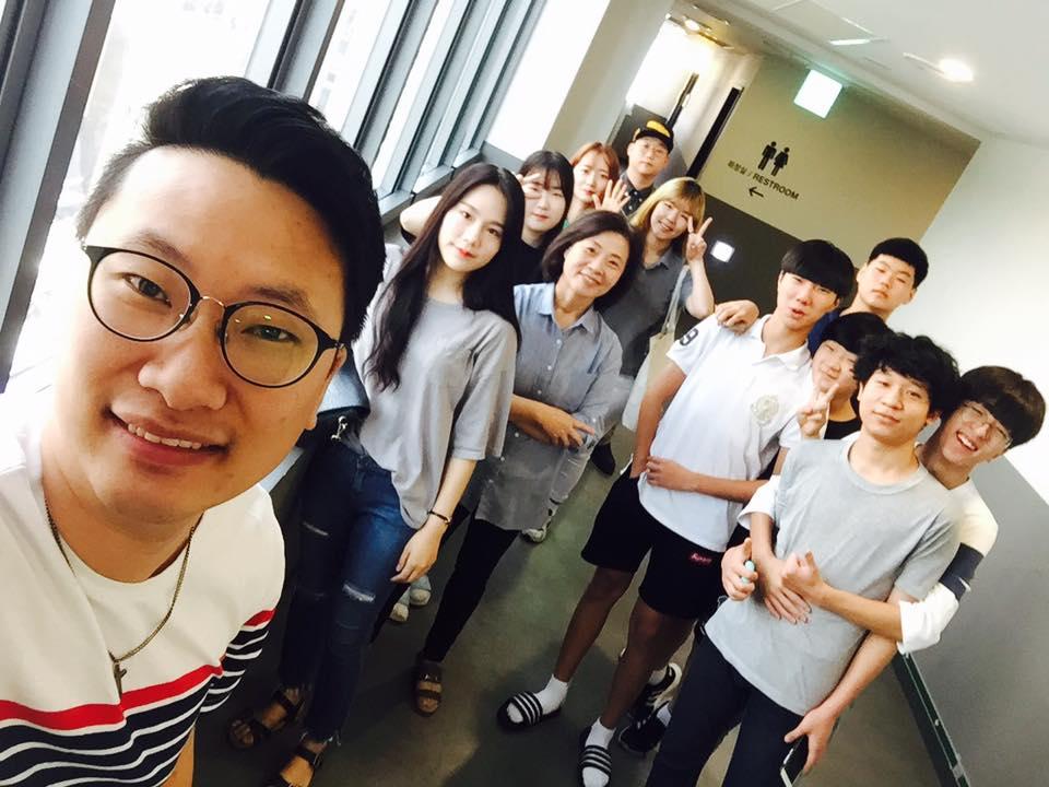 [취약계층지원사업]8월 12일은 국제 청소년의 날!